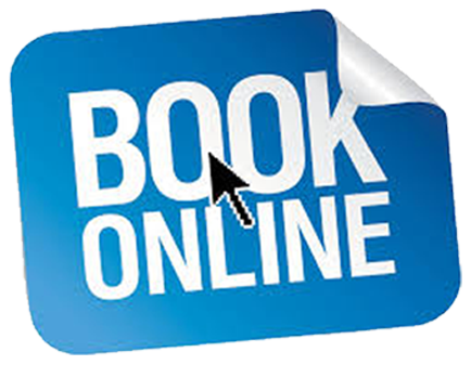 Book-Online-Now Dоggіе Bаth Hоuѕе