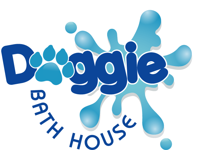 image Doggie/Pet Services